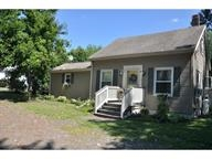 Plaistow NHHome for sale $List Price is $249,900