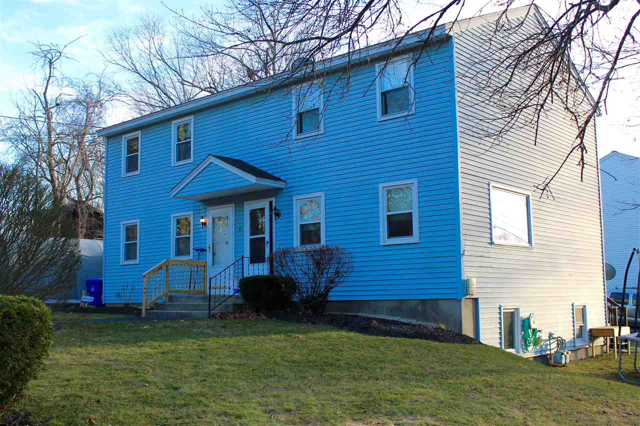 Hudson NH Condo for sale $List Price is $169,900