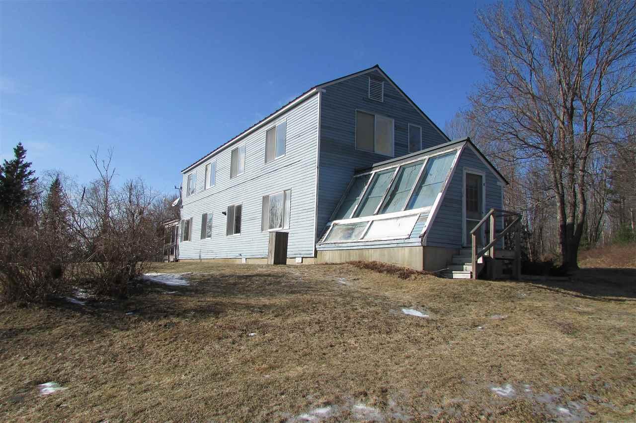 Hartford VT Home for sale $275,000