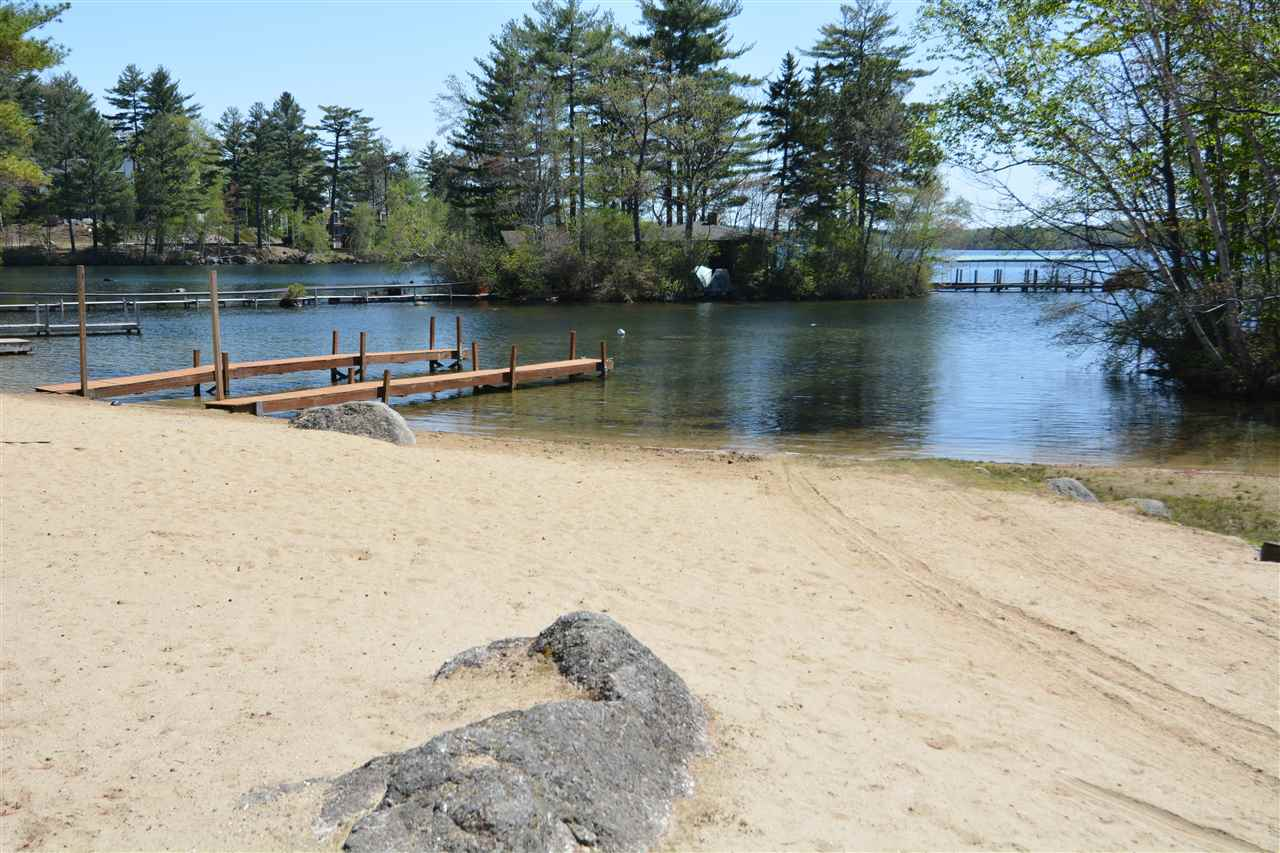 690 Weirs Boulevard 10, Laconia, NH 03246