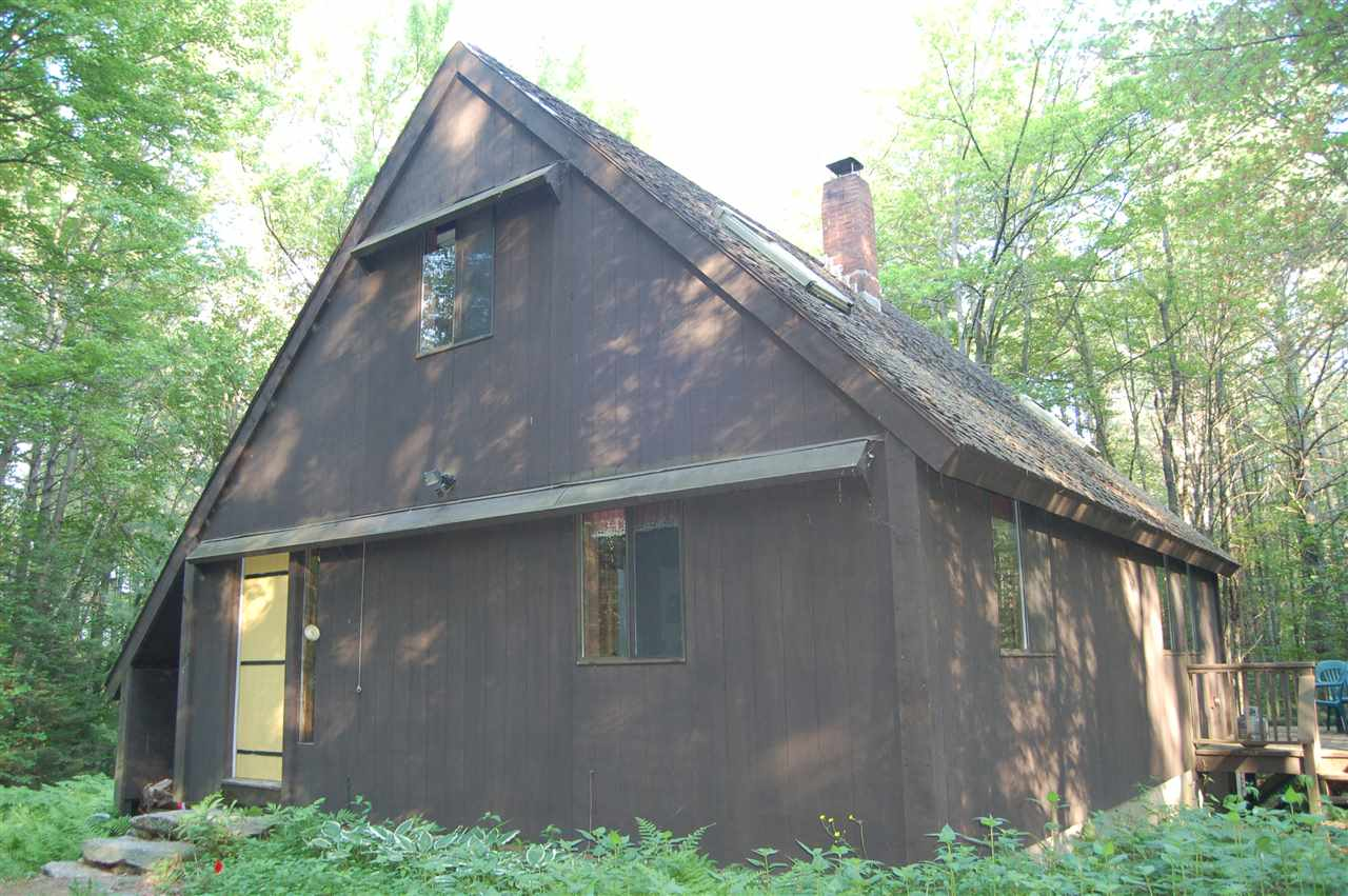 GRANTHAM NH Single Family for rent $Single Family For Lease: $1,250 with Lease Term