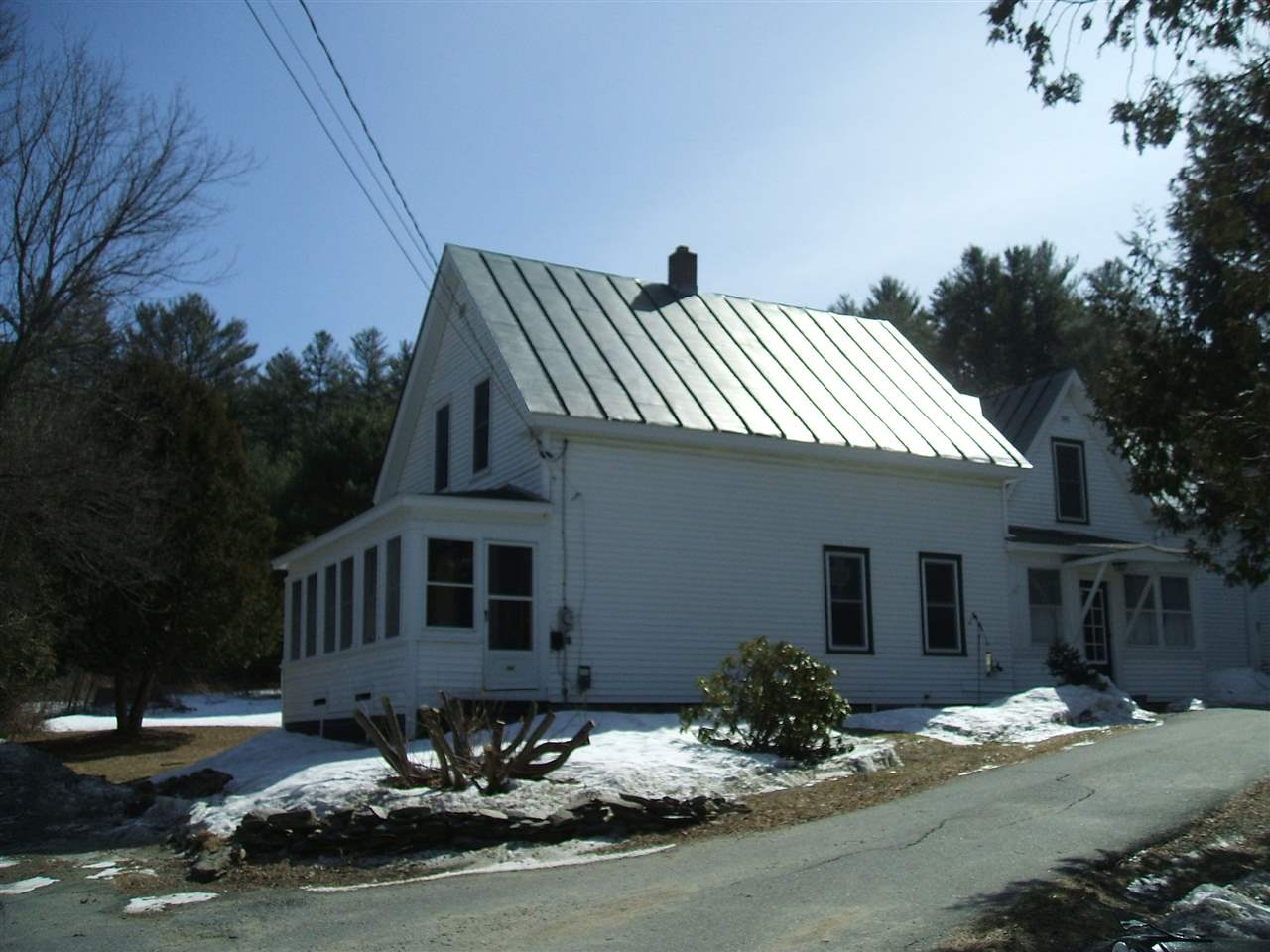 HARTFORD VT Home for sale $$344,900 | $166 per sq.ft.