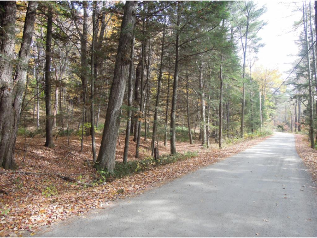 Langdon NH 03602 Land  for sale $List Price is $35,999