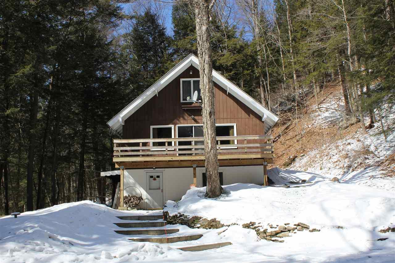 Mount-Snow-Real-Estate-4622247-0