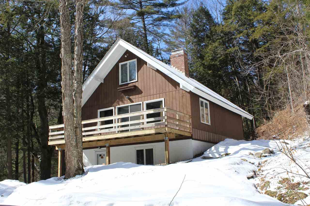 Mount-Snow-Real-Estate-4622247-1