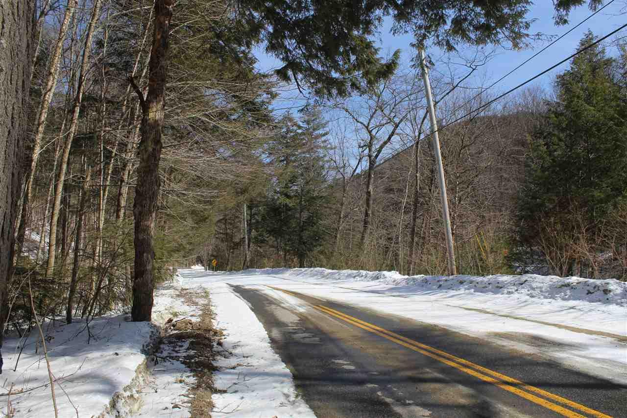 Mount-Snow-Real-Estate-4622247-11