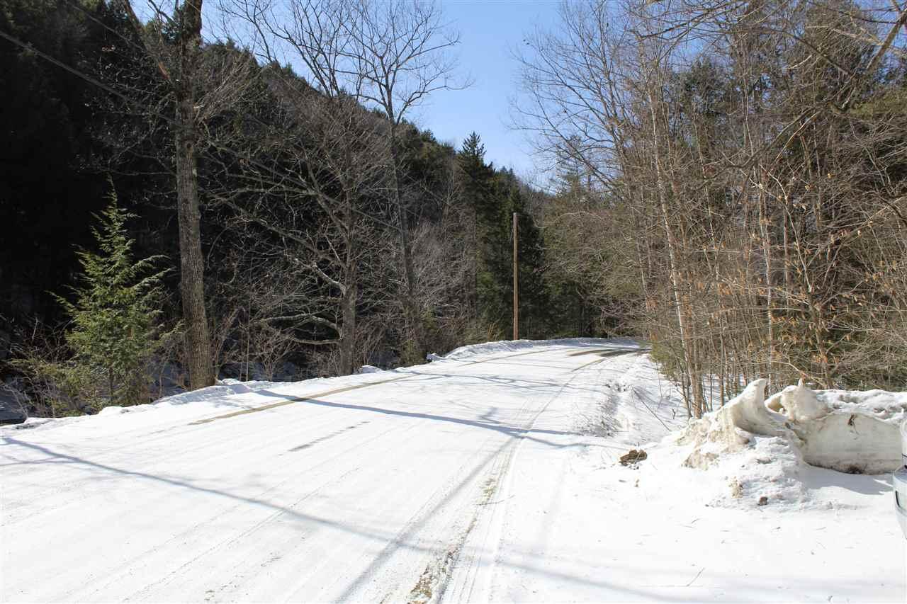 Mount-Snow-Real-Estate-4622247-12