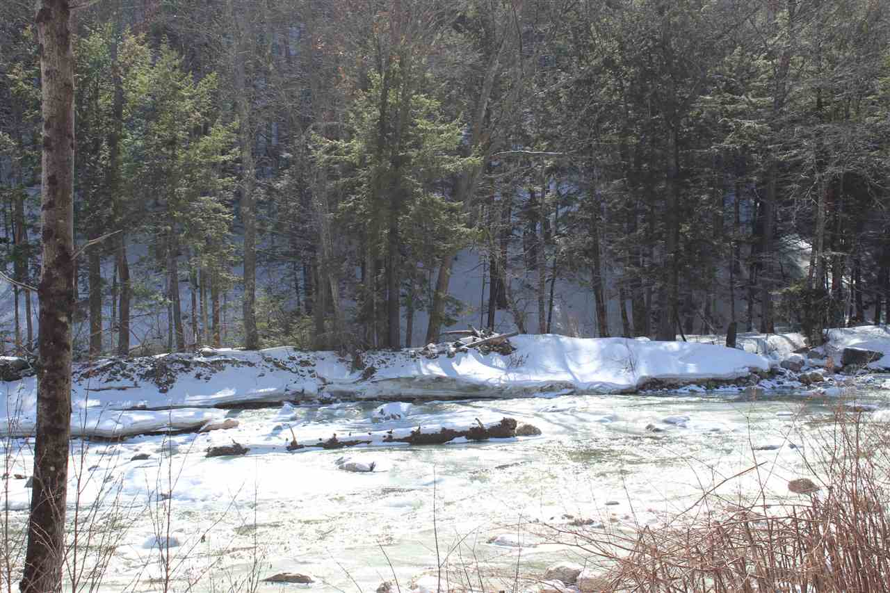 Mount-Snow-Real-Estate-4622247-14