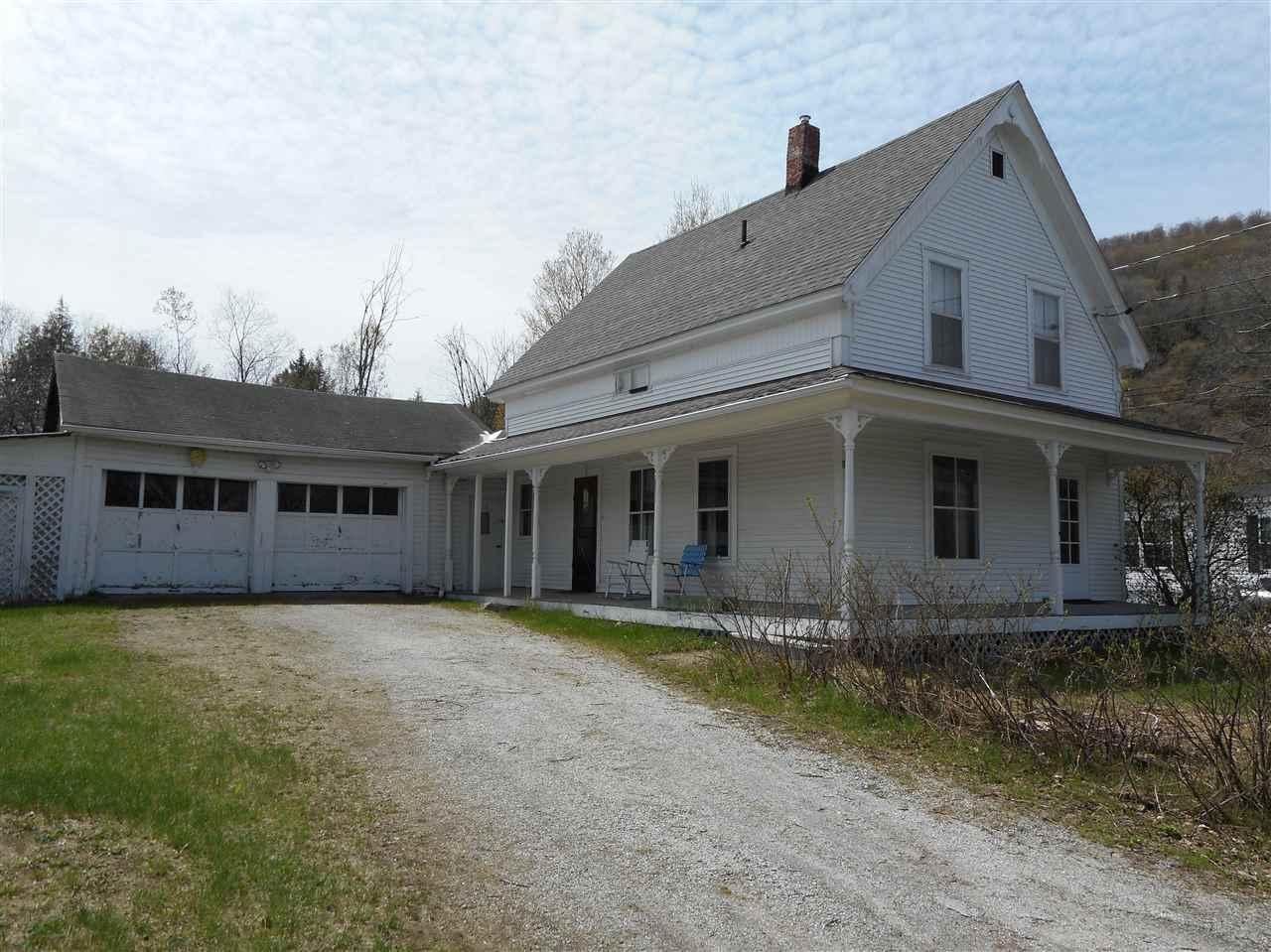 Vermont-Real-Estate-4622263-0