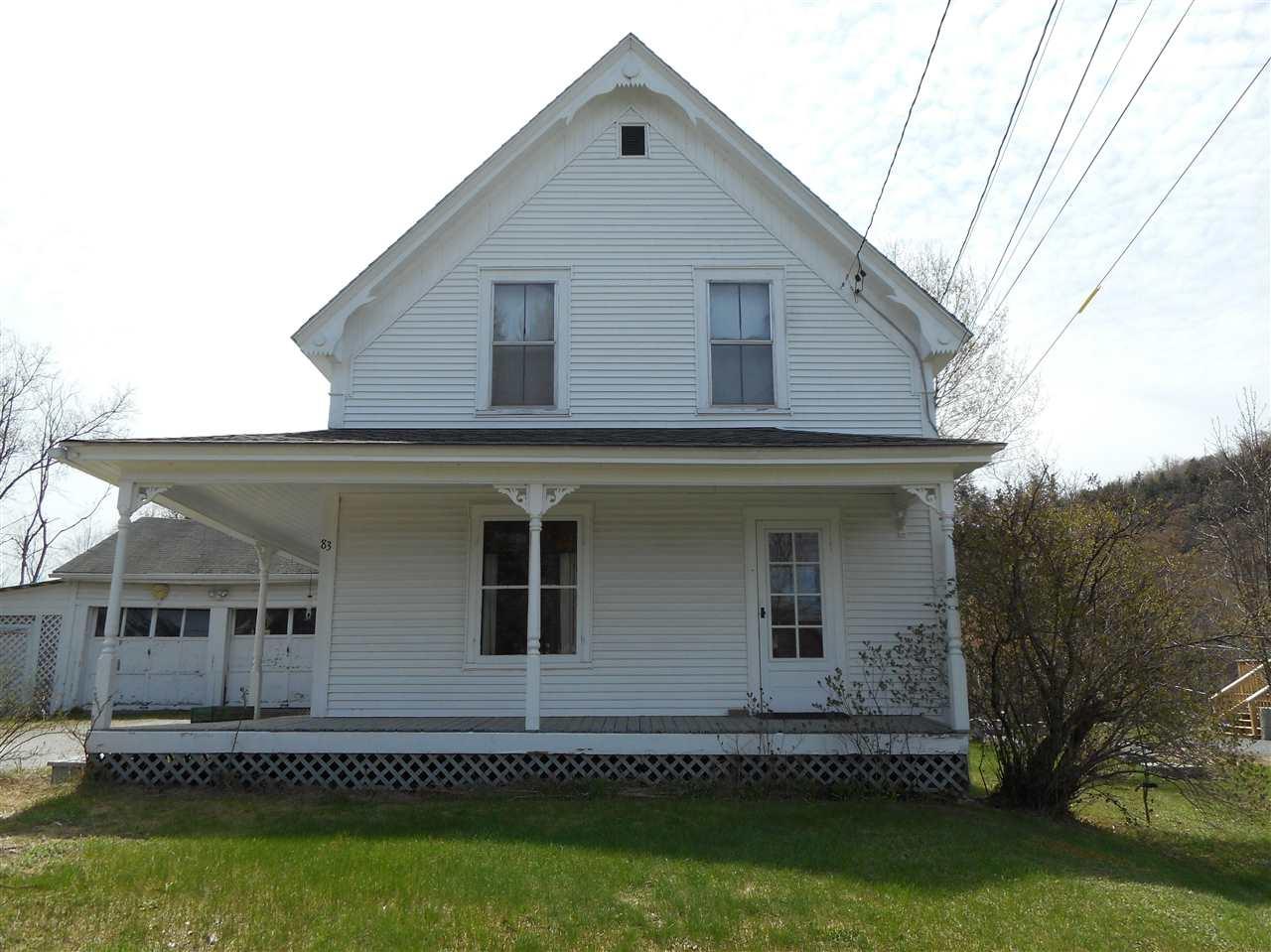 Vermont-Real-Estate-4622263-1