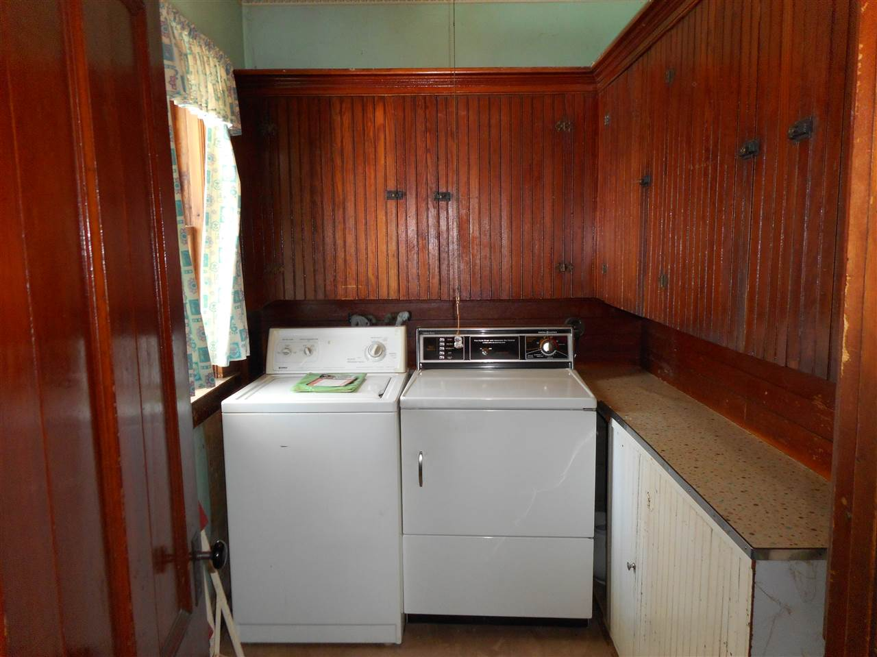 Vermont-Real-Estate-4622263-8