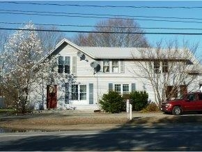 BOSCAWEN NH Multi Family for sale $$144,900 | $52 per sq.ft.