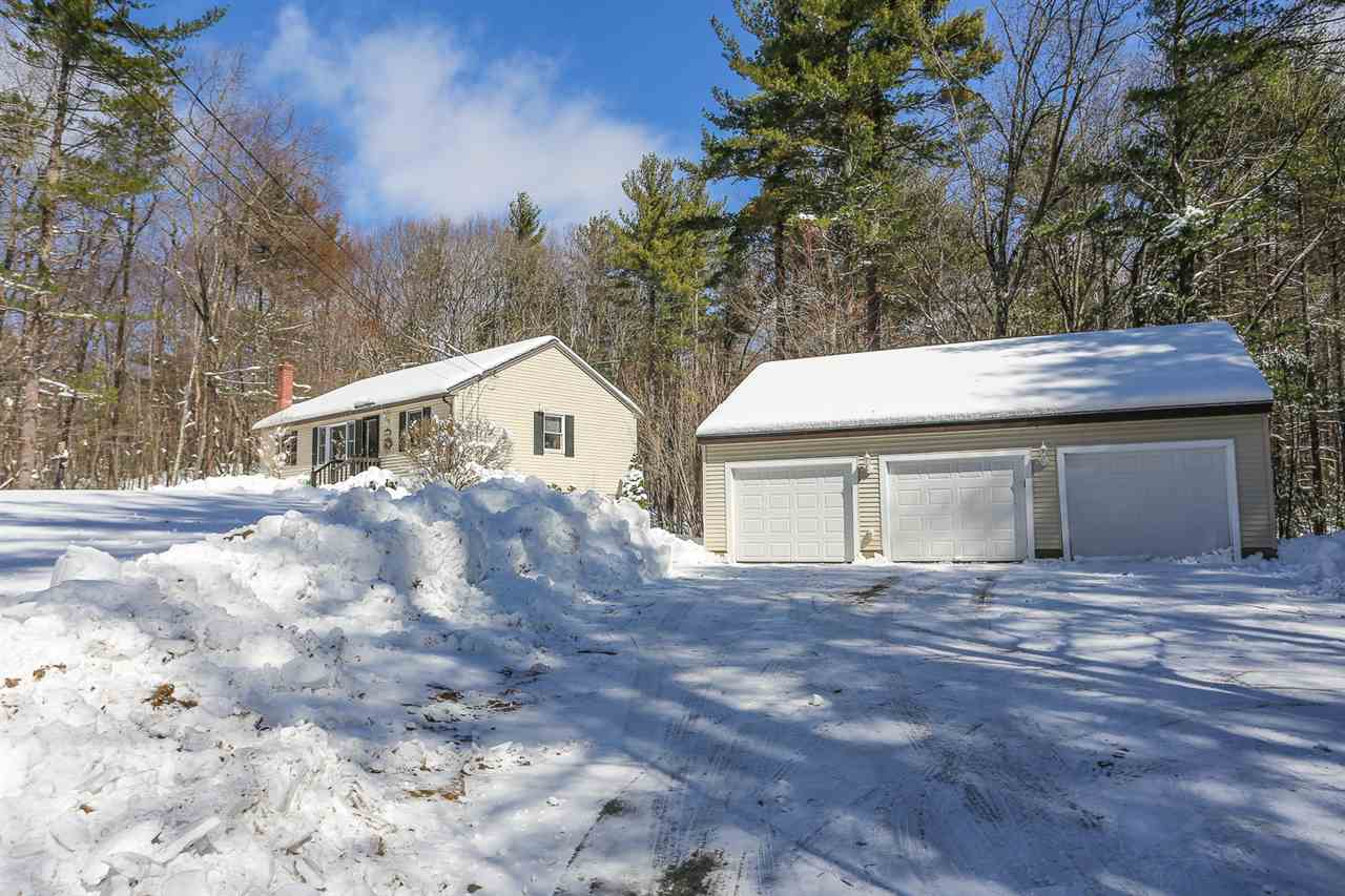 ATKINSON NHHome for sale $$284,900   $297 per sq.ft.
