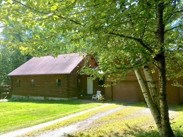 HANOVER NH Lake House for sale $$525,000 | $338 per sq.ft.