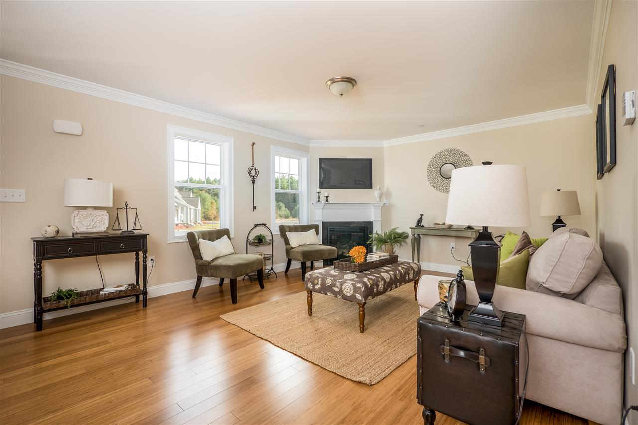 Chester NHCondo for sale $List Price is $315,000