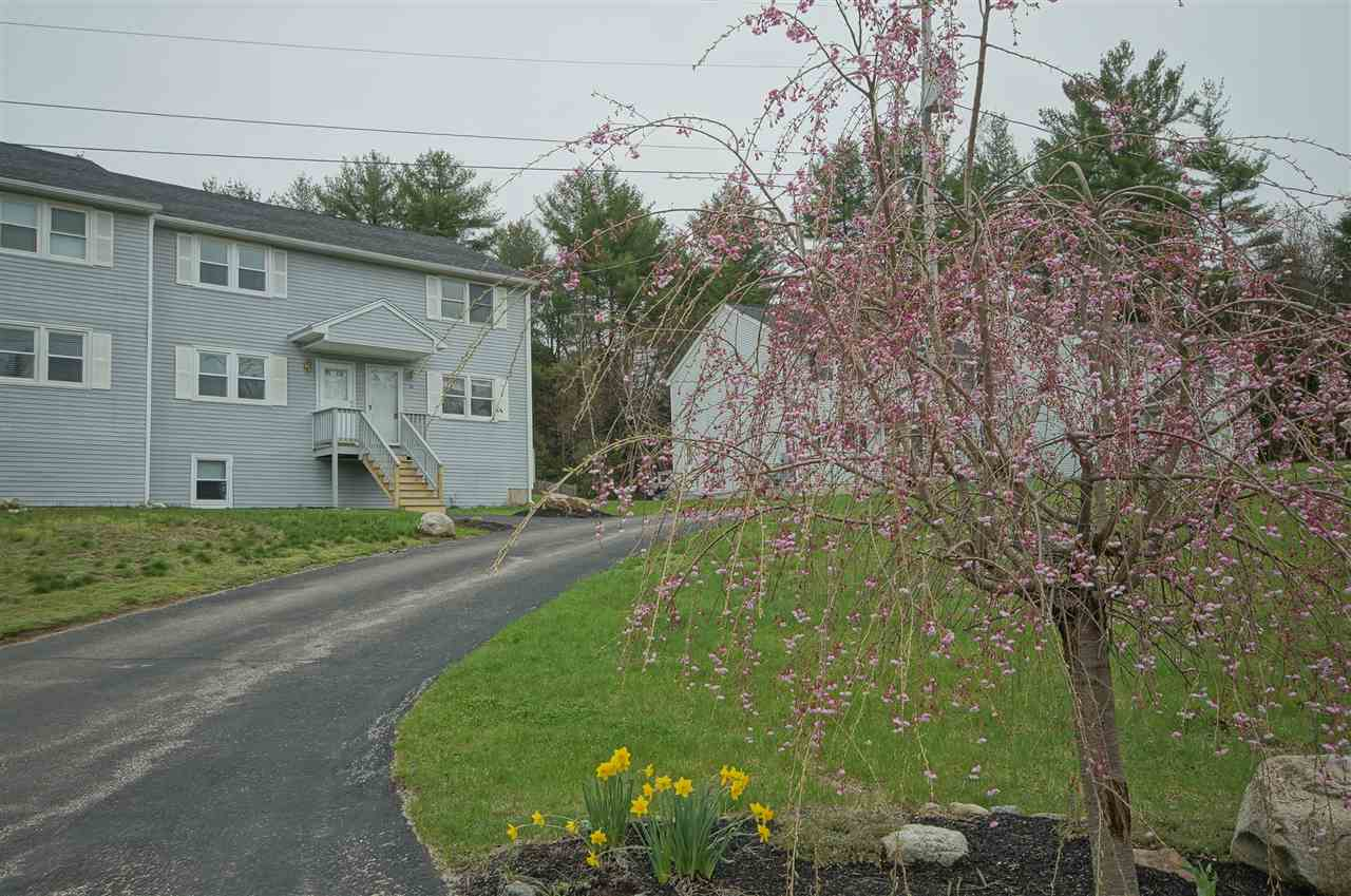 Sandown NH Condo for sale $List Price is $129,900