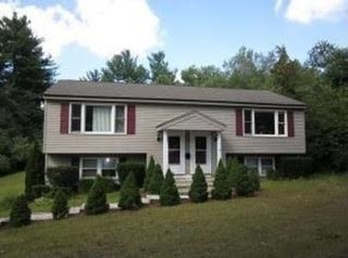 Londonderry NH Multi Family for sale $List Price is $340,000