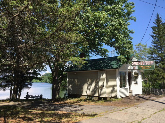 Laconia NH Home for sale $$259,000 $319 per sq.ft.
