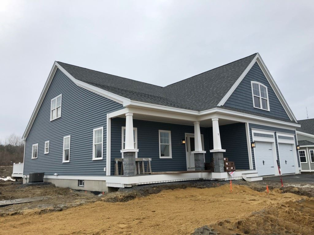 Windham NHCondo for sale $List Price is $593,998