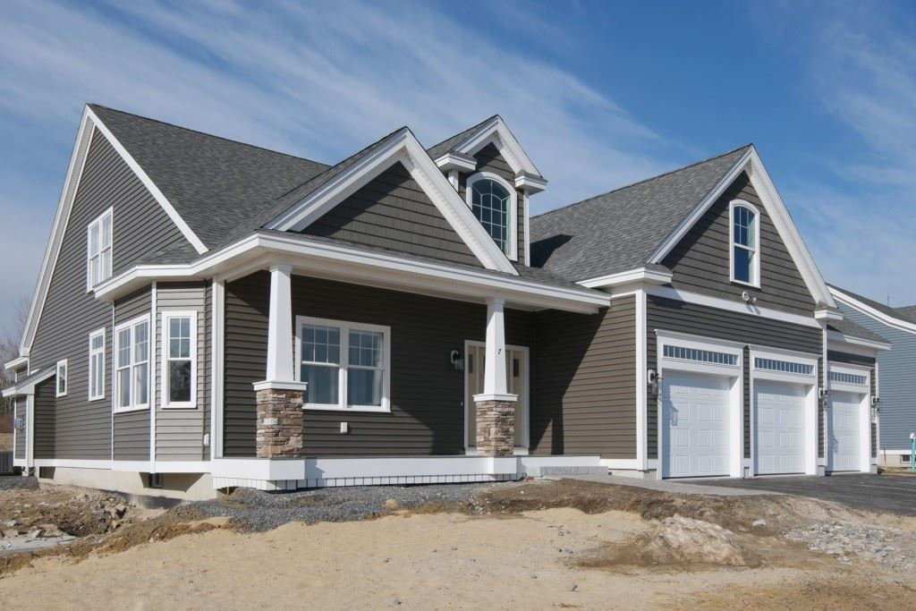 Windham NHCondo for sale $List Price is $550,998