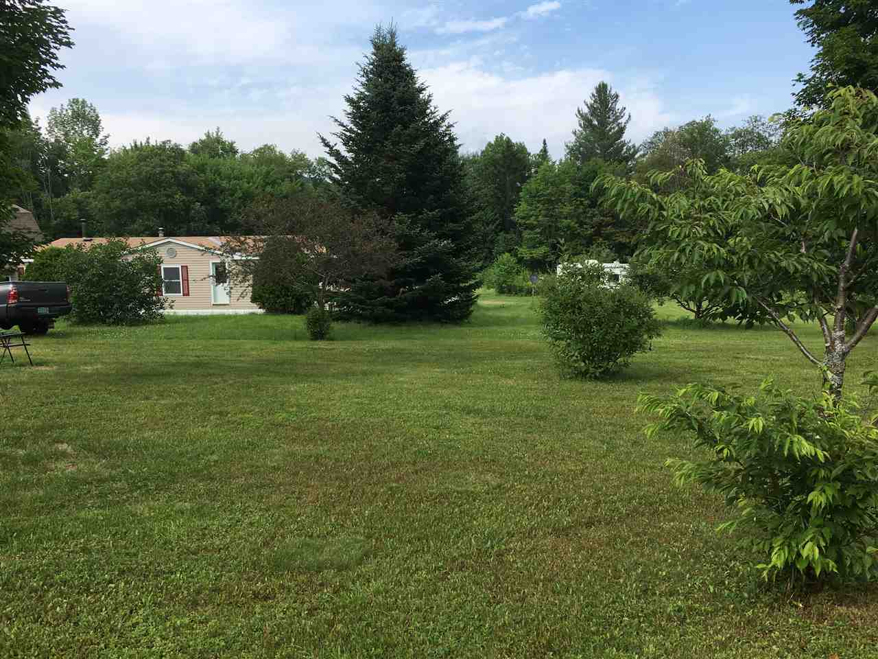 BRAINTREE VT Home for sale $$135,000 | $76 per sq.ft.