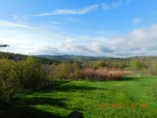ANDOVER VT Home for sale $$54,900 | $18 per sq.ft.