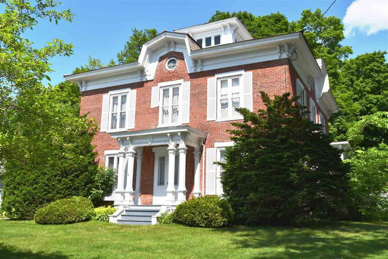 POULTNEY VTHome for sale $$299,000 | $75 per sq.ft.