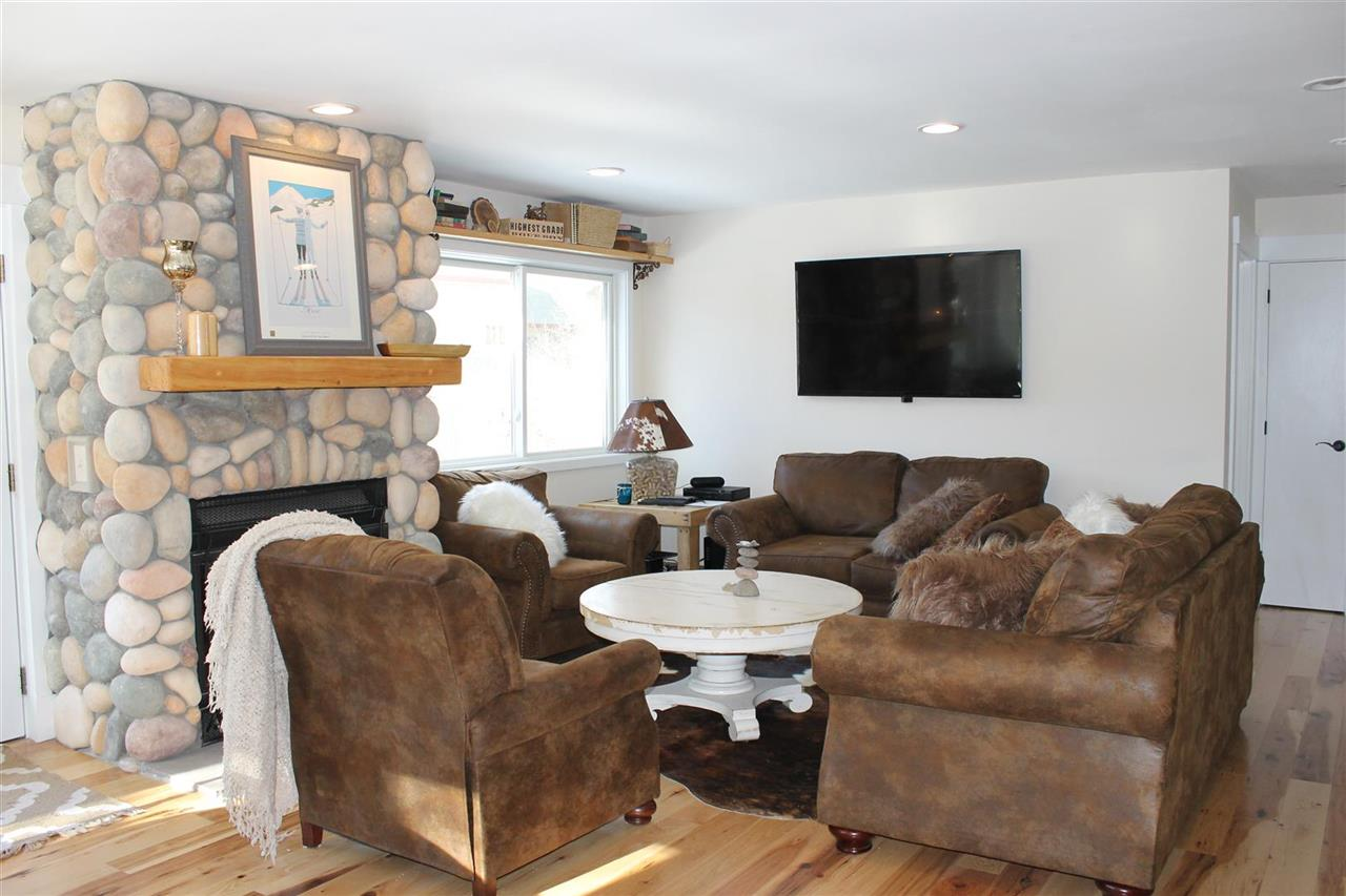 11 Mountain Brook Way, Unit 12 12, Waterville Valley, NH 03215