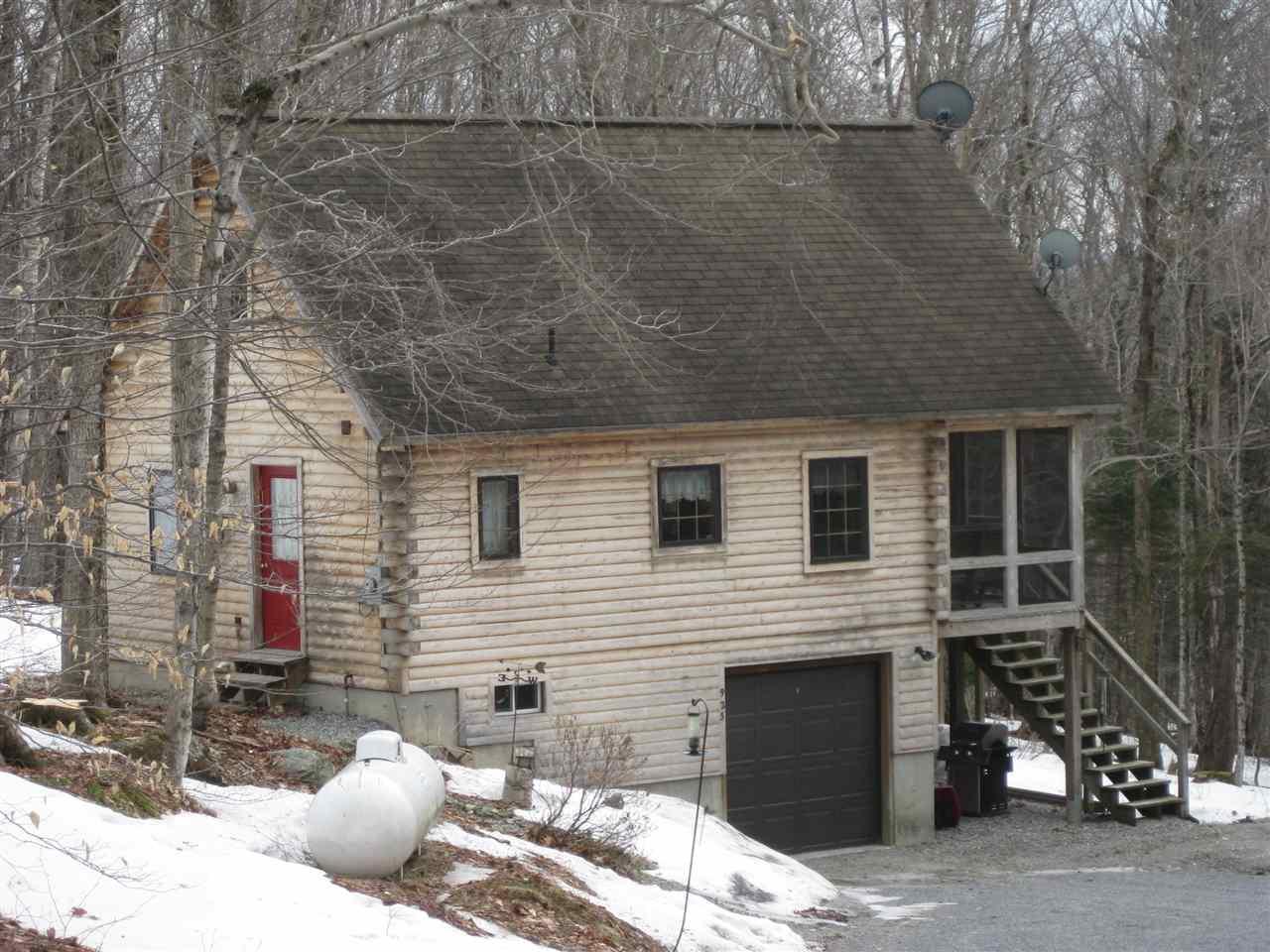Mount-Snow-Real-Estate-4623147-0