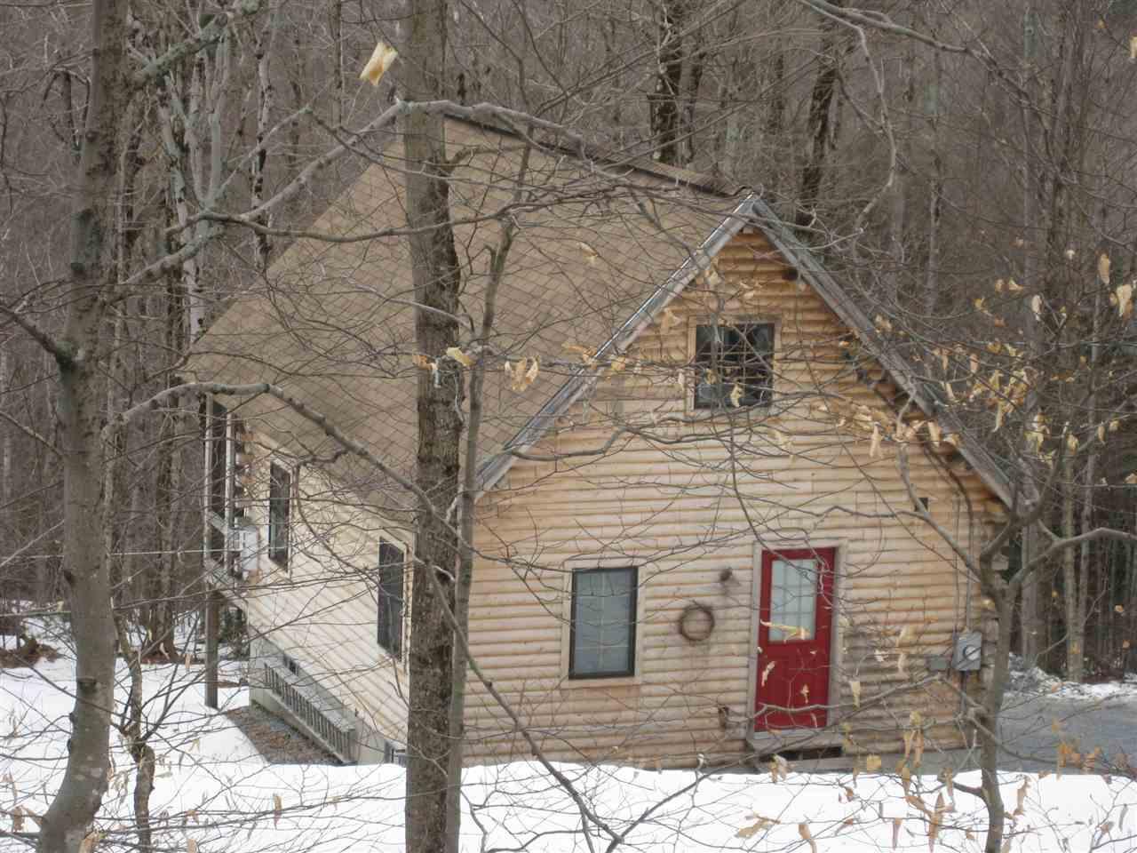 Mount-Snow-Real-Estate-4623147-1