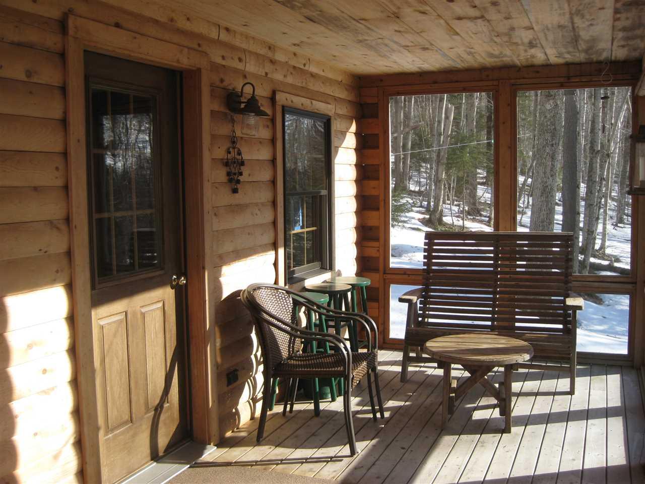 Mount-Snow-Real-Estate-4623147-18