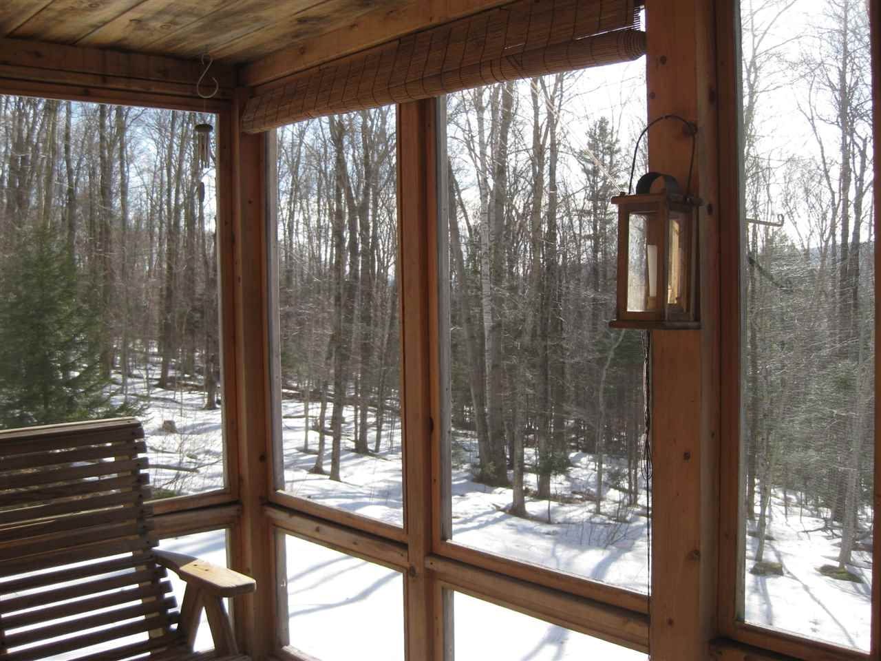Mount-Snow-Real-Estate-4623147-19