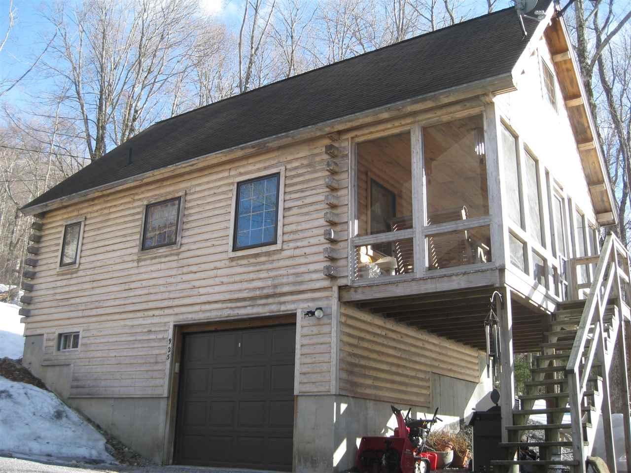 Mount-Snow-Real-Estate-4623147-21
