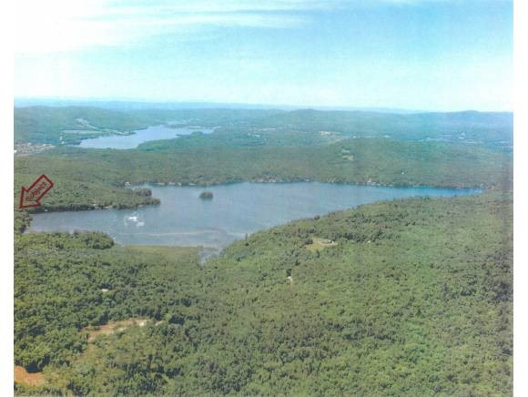 ENFIELD NH Land  for sale $$22,500 | 0.67 Acres  | Price Per Acre $0