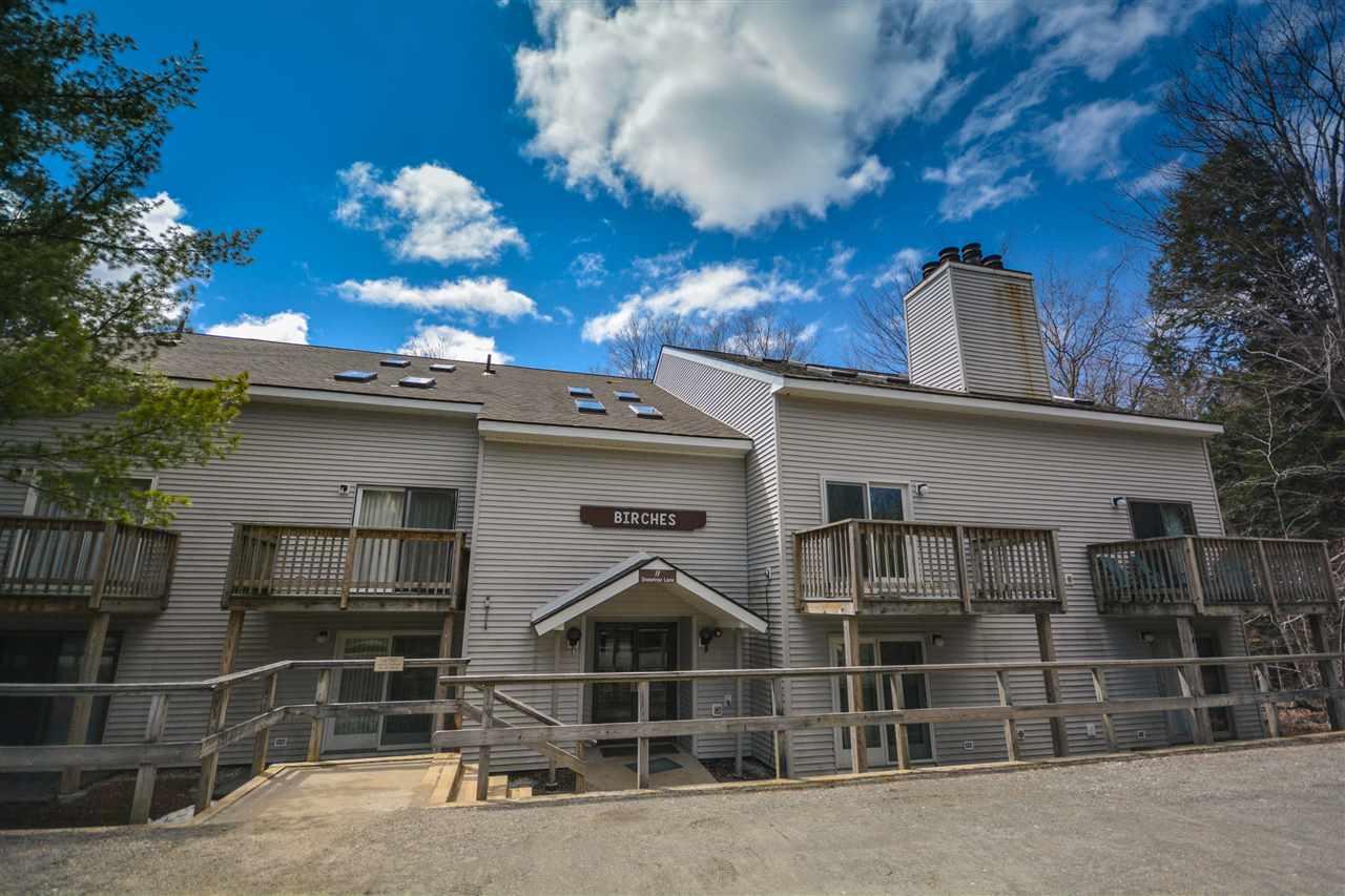 Mount-Snow-Real-Estate-4623200-10