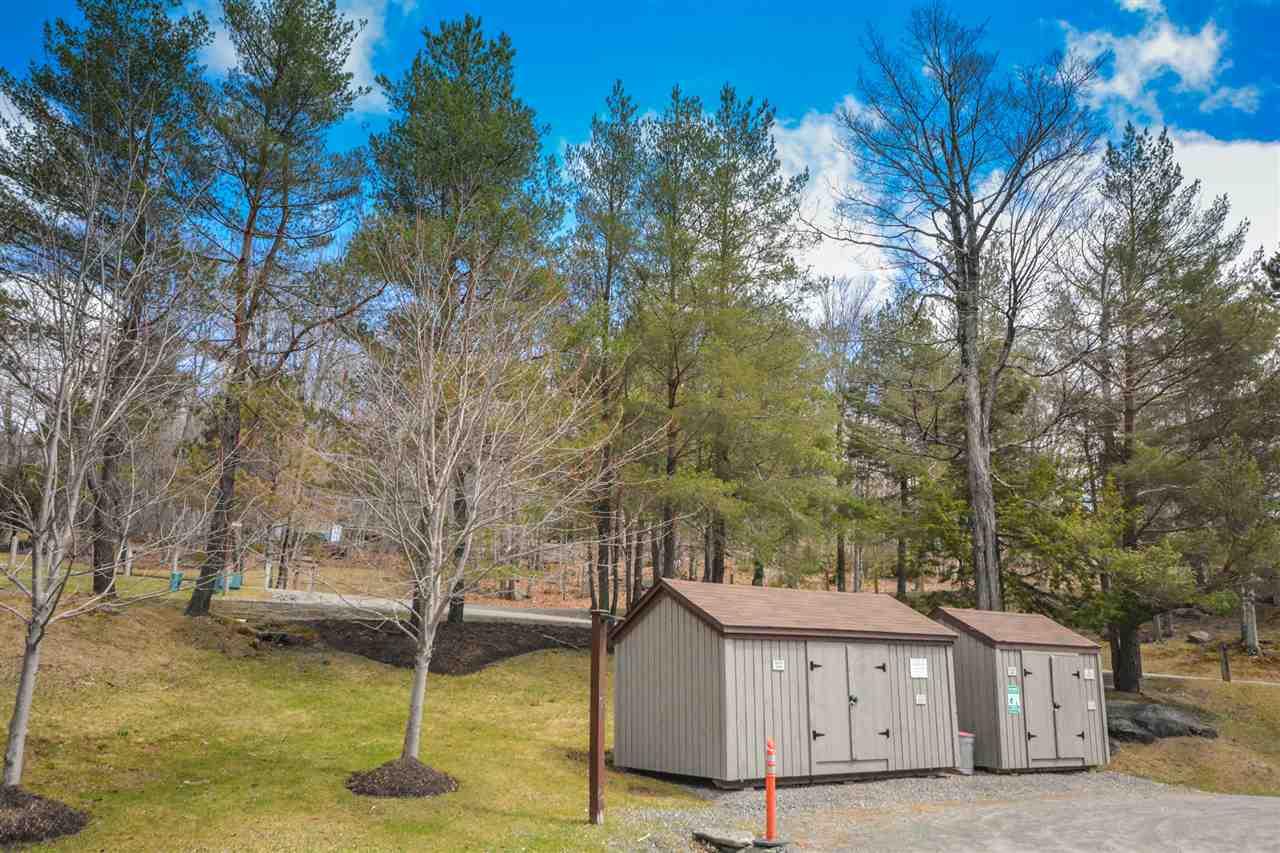 Mount-Snow-Real-Estate-4623200-11