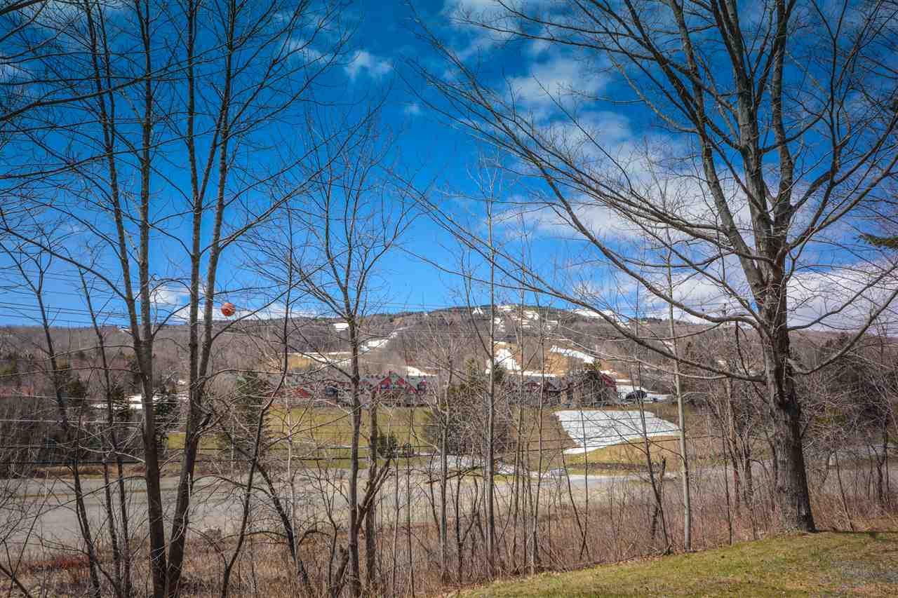 Mount-Snow-Real-Estate-4623200-12
