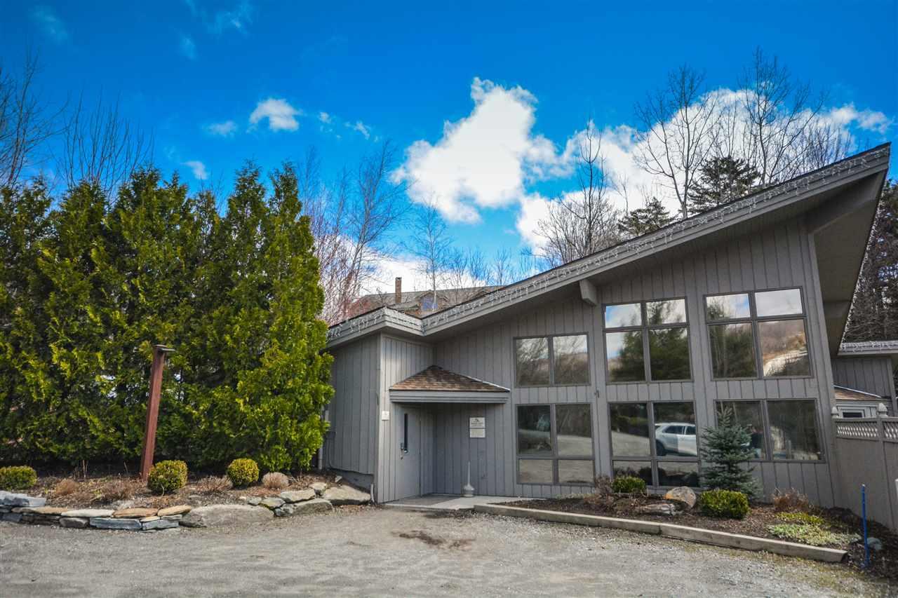 Mount-Snow-Real-Estate-4623200-13