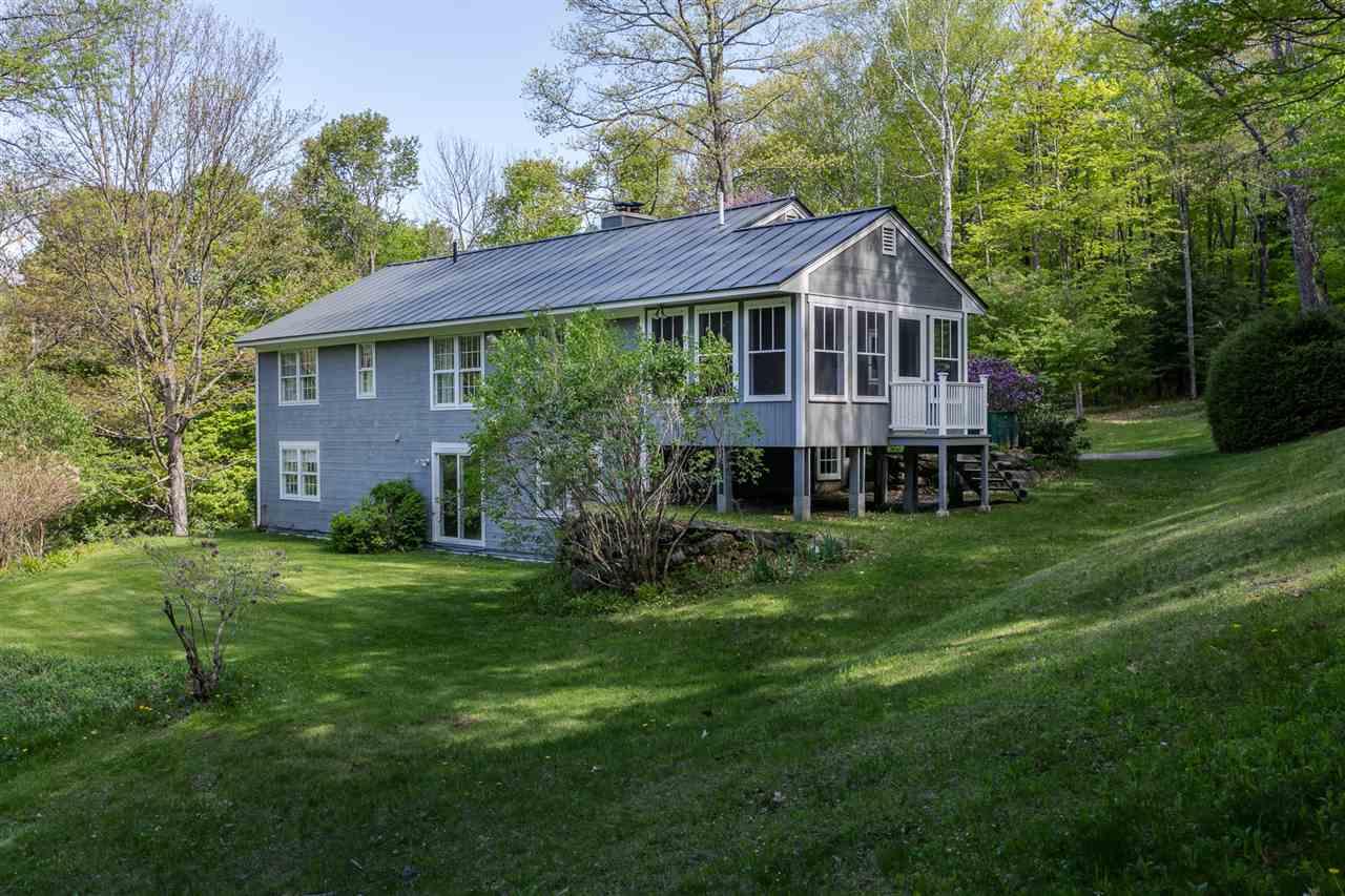 image of Hartland VT Home | sq.ft. 2900