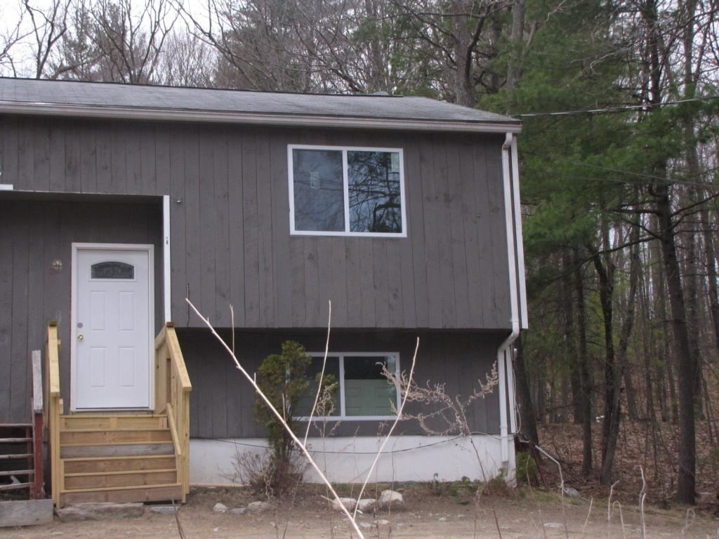 122R  Walnut Hill Derry, NH 03038