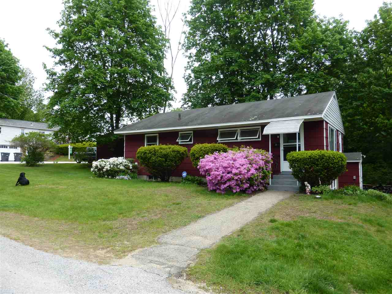 Pembroke NH Home for sale $List Price is $179,000