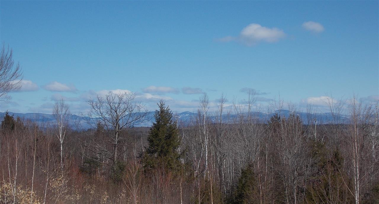 Large 7 plus acre sloping parcel with potential views with some cutting.  Private setting in desirable area.  Minutes to Fryeburg Village, Fryeburg Academy and North Conway shopping.  Build your dream home on this beautiful lot!