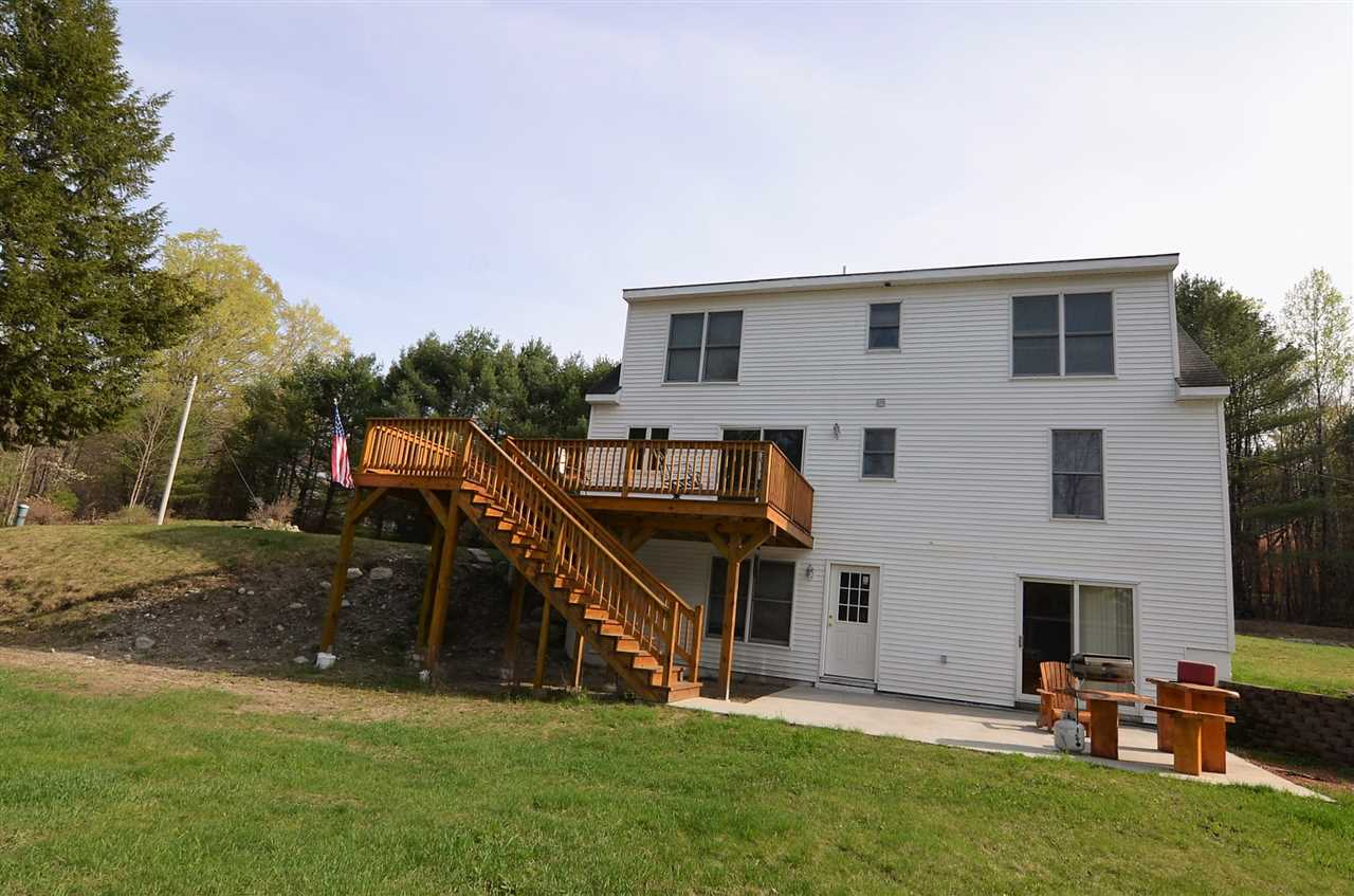 SUNAPEE NH Home for sale $$225,000 | $121 per sq.ft.