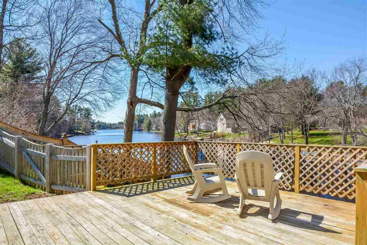 SALEM NH Home for sale $299,999