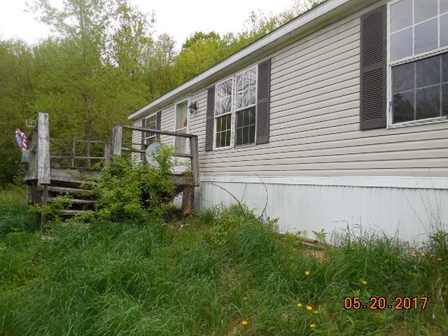 368 Hillsboro Road, Starksboro, VT 05487