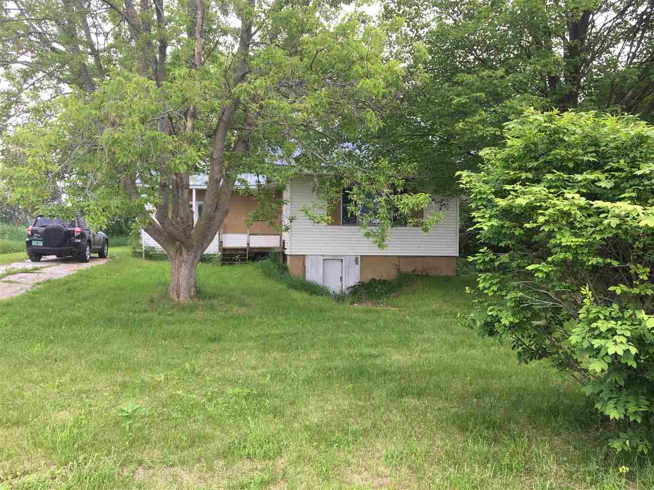 193 Lakewood Drive, Swanton, VT 05488