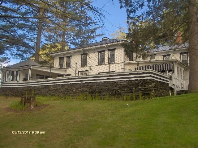 RANDOLPH VTCommercial Property for sale $$789,900   $93 per sq.ft.