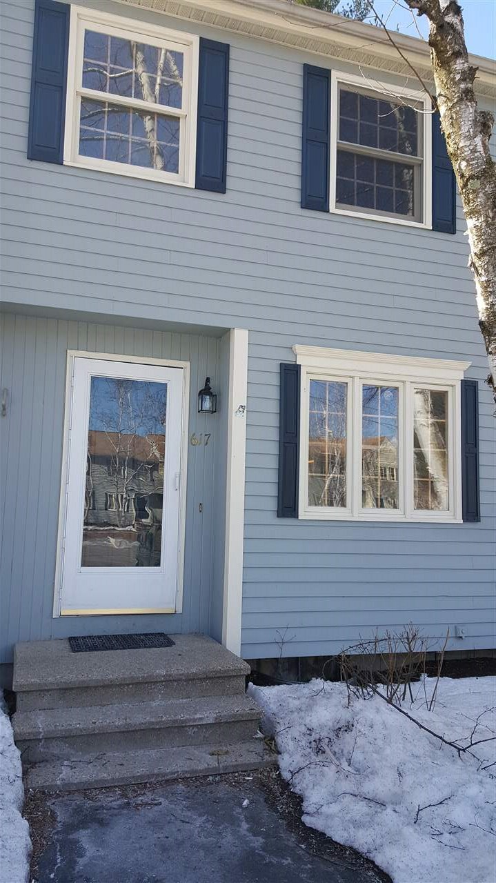 Hudson NHCondo for sale $List Price is $182,900