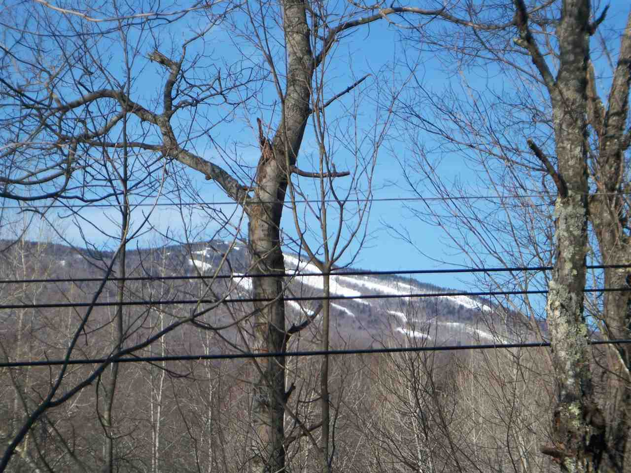 Mount-Snow-Real-Estate-4623747-1