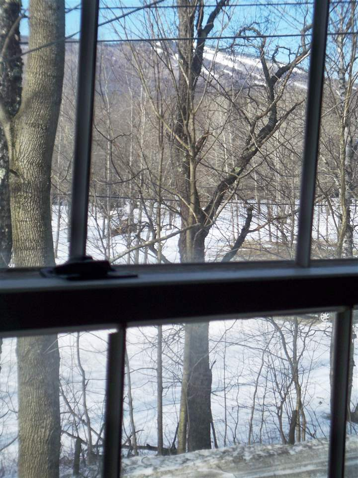 Mount-Snow-Real-Estate-4623747-18